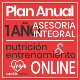 plan-anual-ctv