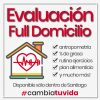 evaluacion-full-domicilio-ctv