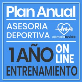 plan-anual-training-ctv