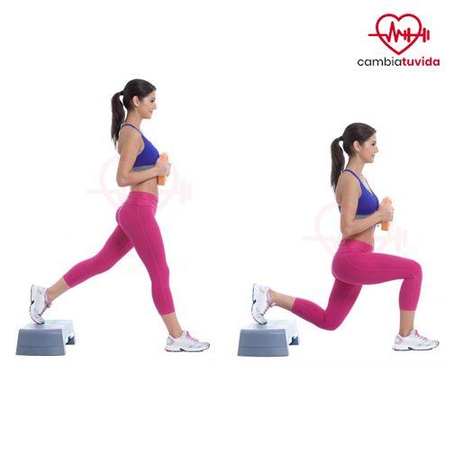 step-implemento-mujer-ejercitando-ctv